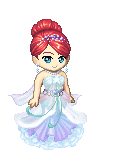 drama_chick108's avatar