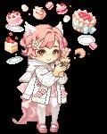 Sangcoon's avatar