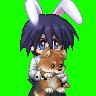 seianna's avatar