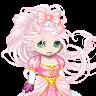 tequila_hikari's avatar