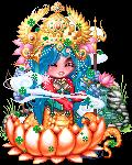 DIVINE GOAT ENTITY's avatar