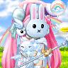 Arlecchina's avatar