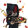 red1366's avatar
