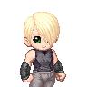 LERLG's avatar