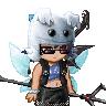 Meaco's avatar