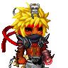 SaruBushi's avatar