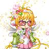 TheQueenOfTheNinjaElves's avatar