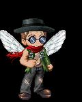 The Missing Finger's avatar