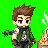 Marco Swin's avatar
