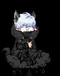Celestial Walker's avatar