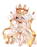 Lady Damonia