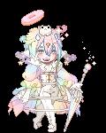 Von Seven's avatar
