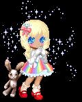 lexi12311's avatar