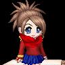 isabel_hellokitty's avatar
