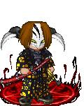 drak pirlem's avatar