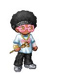 Prince Of Pimps's avatar