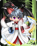 Lord Kaotix Rage's avatar