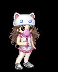 Megumareta13's avatar