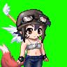 jenni00344's avatar