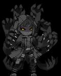Draco Deathnyte's avatar