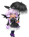anti_nita's avatar