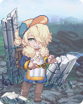 greninjas's avatar
