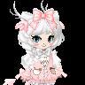 Fiore Eterno's avatar
