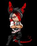 `San's avatar