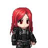 Kail Ritsuka's avatar
