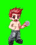 KeleosNyx's avatar