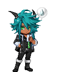 Marushii's avatar