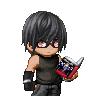 seanbro's avatar
