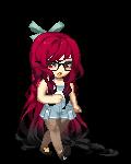 Yuki Chanshin's avatar