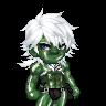 NinjaSeaChefSanji92's avatar
