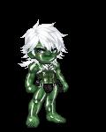 Sanji the Shogun Chef's avatar