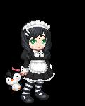 ayami_neko9's avatar