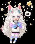 Kairi Lon's avatar