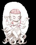 Whiskurz's avatar