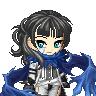 SaayakoKatana's avatar
