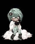 Dewsh Kanewdles's avatar