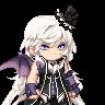 x-Naogui-x's avatar