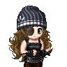 MadHatterMika's avatar