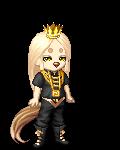 Jakobah's avatar