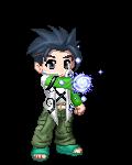 Yusuke Kochiru's avatar
