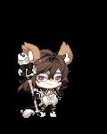 AlexLyre's avatar