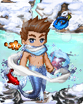 SquishyxFishy's avatar