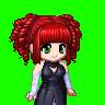zelda-free's avatar