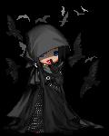 Viesel Von Vyrica's avatar