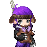 Moodkip`'s avatar