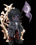 G crow999's avatar